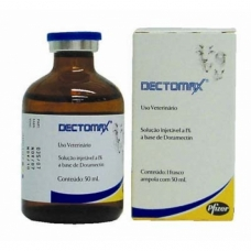 dectomax-50ml-228x228