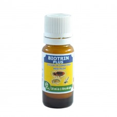 Biotrin Plus 10 ml