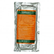 Noredon F pulbere 50 g