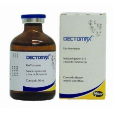 Dectomax 50 ml