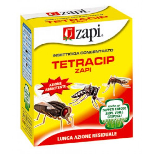 images of Tetracip Zapi 100 Ml Click Image To Enlarge