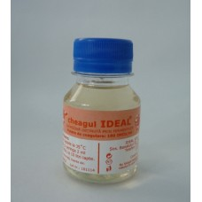 Cheag Ideal Lichid 50 ml