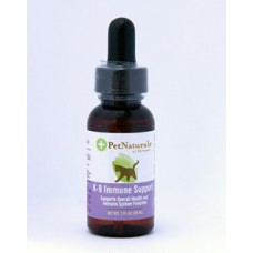 K 9 Immune Support Cat