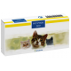 Pet Phos Felin 96 Tb