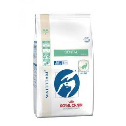 Royal Canin Dental Pisica 1.5 kg