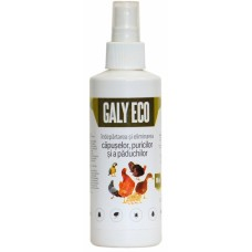Galy Spray Eco 0.03%