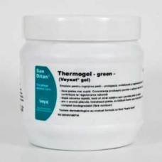 Veyxat Thermogel 450 g