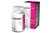 Cardiovet 770 mg / 90 cpr