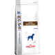 Royal Canin Gastro Intestinal Caine 14 kg