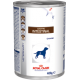 Royal Canin Gastro Intestinal Conserva